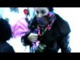 Yulia Volkova (t.A.T.u.) - Fan-meeting (part 2) 21.02.2010