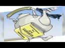 Воздушные симуляторные бои Инструкция для чайников War Thunder