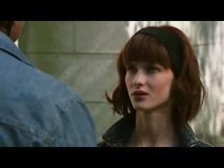Сериал И всё-таки я люблю (2008) :- я не буду плакать