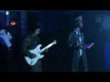 V.O.L.T. - Ангел (Презентація!)
