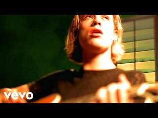 Jonny Lang - Missing Your Love