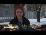 Радиолюбители ДНР на страже радиоэфира, SSB радиосвязь