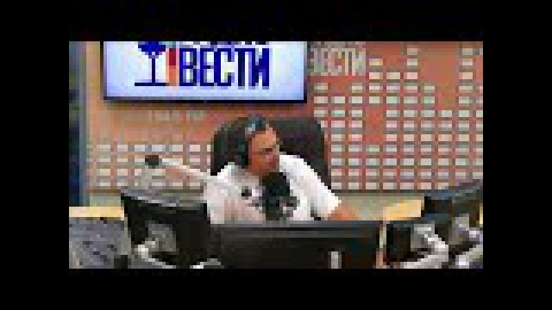 Постфактум 12.09.2017. Первые задержания после прорыва границы Саакашвили