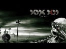 Dope D.O.D. - Groove Ft.Redman Lyrics