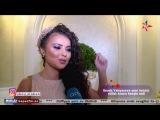 Sevda Yahyayeva yeni imicini stilist Anara həvalə etdi