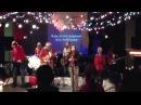 Молодежное Богослужение 28 12 20131 часть