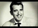 TENNESSE ERNIE FORD AND KAY STARR - I'LL NEVER BE FREE