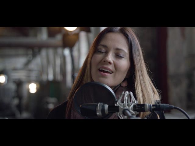 Moja Cisza - GGDuo - LIVE-VIDEO (Gabi Wojciech Gąsior)