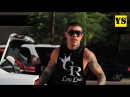 King Gabriel Rosado technical Boxing | Yurich SPORT