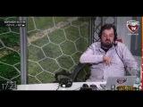 Василий Уткин о раскладах в финале Лиги Чемпионов Ювентус-Реал