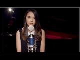 Mistral gagnant - Renaud (CoverReprise par Chlo