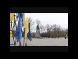 Геннадий Труханов: День достоинства и свободы