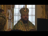 Святая блаженная Ксения Петербургская Молитва Величание Ksenia Xenia Saint-Petersburg  Russia Prayer