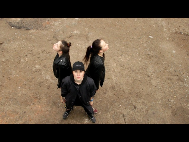 MOT - Муссоны | choreo Lena Kapinos |