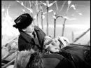 Tapio Rautavaara Juokse sinä humma 1953