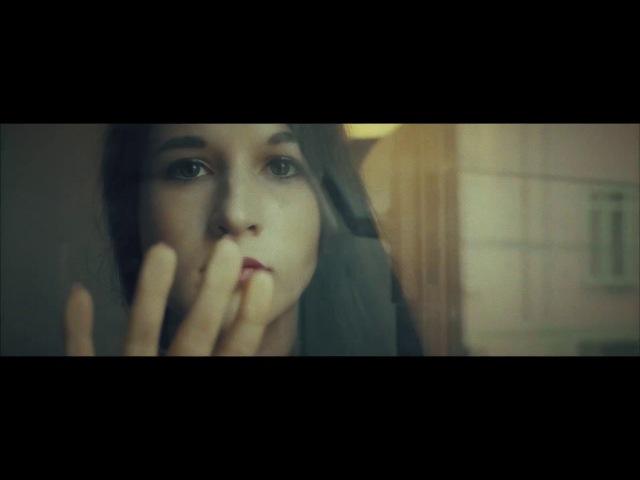 Caron Dimonio - Hitler amava i cani (Official Video HQ)
