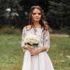 Photographer Venera Balasheva