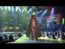 Арабские Танцы _ Арабский Танец ЖИВОТА