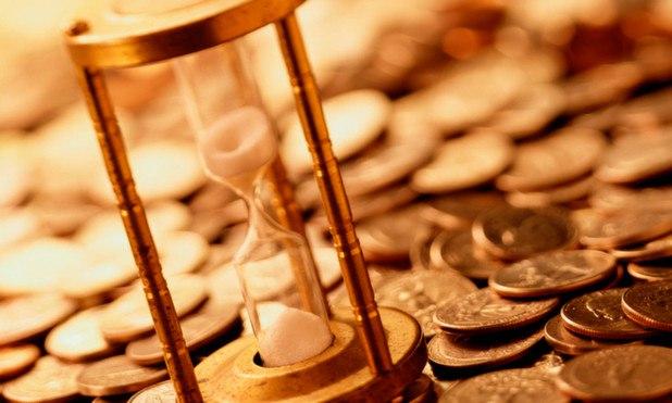 Срочно получить деньги ритуал амулет на денежный приворот