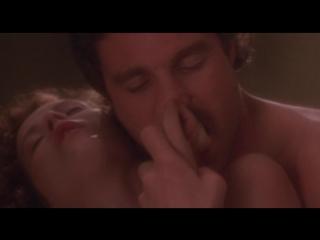 Любовник Леди Чаттерлей (1981, Just Jaekin) Lady Chatterleys Lover (Эротика Драма Мелодрама Секс Любовь Отношения)