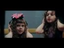 Индиго - поют танцуют снимаются в клипах!! самые крутые дети!