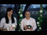 В этом видео Вы узнаете, какой же ексклюзивный сюрприз приготовила Оксана Тельнова