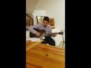 Дмитрий Шарабаев - песень 8