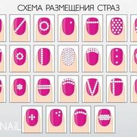 Клава Укупник-Малёнова