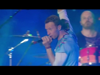 Coldplay GCF India @ColdplayColombiaOfficial @Coldplay_Col Twitter