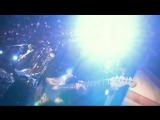 Vanessa Da Mata - Ai, Ai, Ai (Video Ao Vivo)