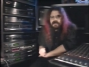 Roy Wood - Off the Record, Part 2 (1990 documentary)