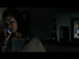 Один пропущенный звонок  One Missed Call (2007) Эрик Валетт Full HD 1080
