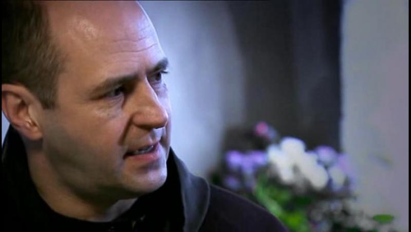 BBC - History Cold Case 1of4 Ipswich Man - ArabHD.net