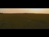 H1GH - Человекочасы (Премьера 2014).HD