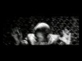 Радиус21 - Tungi Kapalak