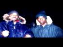 Big L Feat. Stan Spit, A.G. & Miss Jones - Holdin It Down