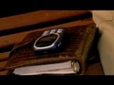 Jan Wayne - Only You (2002)