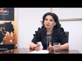 Onecoin going public in 2018 and shares (ofcs ). dr ruja ignatova 15 jan 2017.
