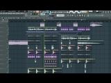 KSHMR Tigerlily - Invisible Children(Dj Slides Remix)2