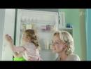 Реклама Мечта Хозяйки 2016 - Любимый