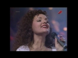 Хочется да колется - Надежда Чепрага (Песня 93) 1993 год