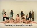 Женщины отвечают наши тела наш пол Réponse de femmes Notre corps notre sexe Франция 1975 реж Аньес Варда