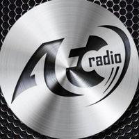 Логотип AFC Radio Trance Universe
