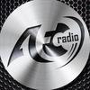 AFC Radio • Trance Universe