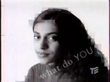 (staroetv.su) Реклама (MTV, 22.06.2000) Разливное пиво, Education, Университет Н.Нестеровой, Радио Станция, Катунь 2000, Maximum
