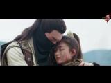 [Lunas Hunters] Zhang Bichen ft. Zhao Liying – Hope (OST Princess Agents)
