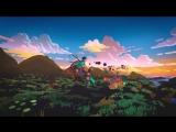 Panda Bear - Boys Latin (Official Video)