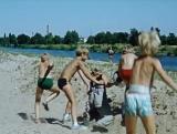 312a. Susanne und der Zauberring (1974) Německo (No kids porn!)