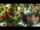 Рябиновые гроздья Ансамбль народной песни г Первоуральска