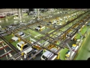 Новая Лада Нива (Lada Niva) 2015 - 2017. Обзор в Автоблоге - новинка Авто ВАЗа н